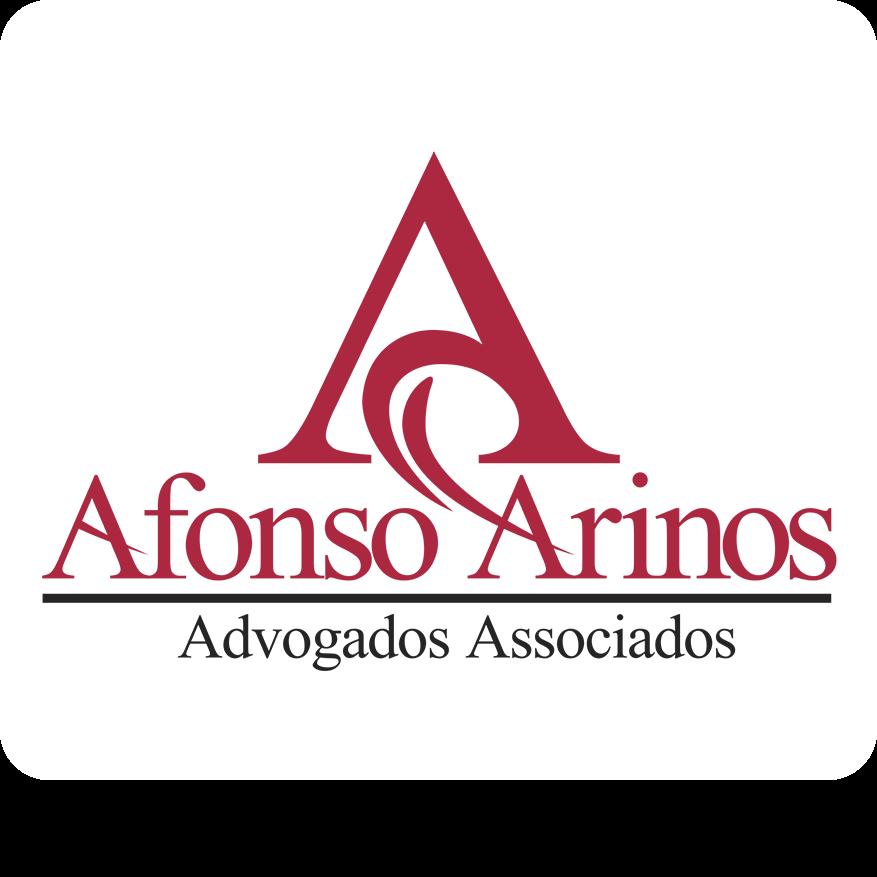 Afonso Arinos Advogados Associados